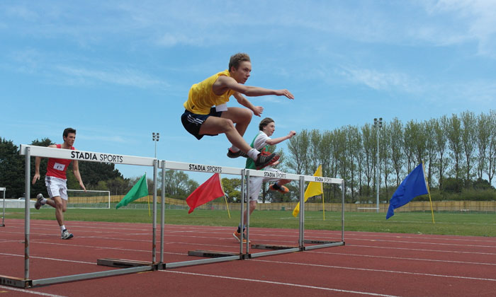 Ph_sports_hurdles