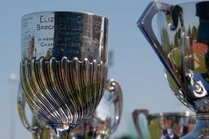 Ph_Sports_Cups_18