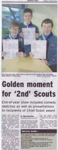 GPNews-ScoutAwards-07Jan14 (3)_1