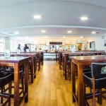 Refectory-1
