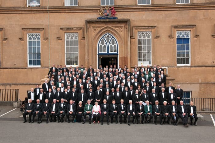 OEA | Elizabeth College | Elizabeth College