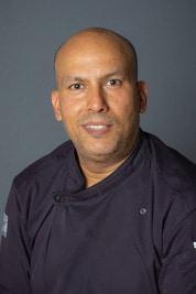 Ashraf Halawa