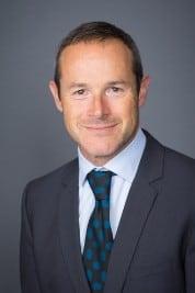 David Costen