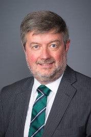 Charlie Cottam
