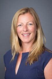 Julie Dittmar