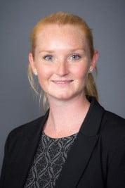 Phoebe Copeland