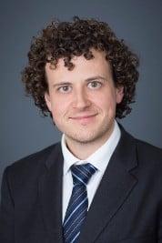 Duncan Loweth