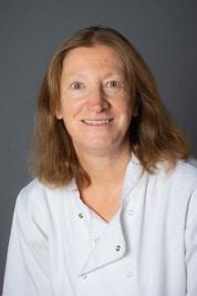 Susan Bartram