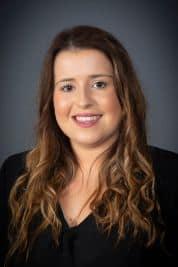 Charlotte Newall