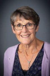Sue Devine