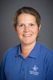Heidi Shearer
