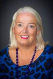 Sue Orton