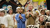 Ph_3_ECJS_Nativity_2329-m