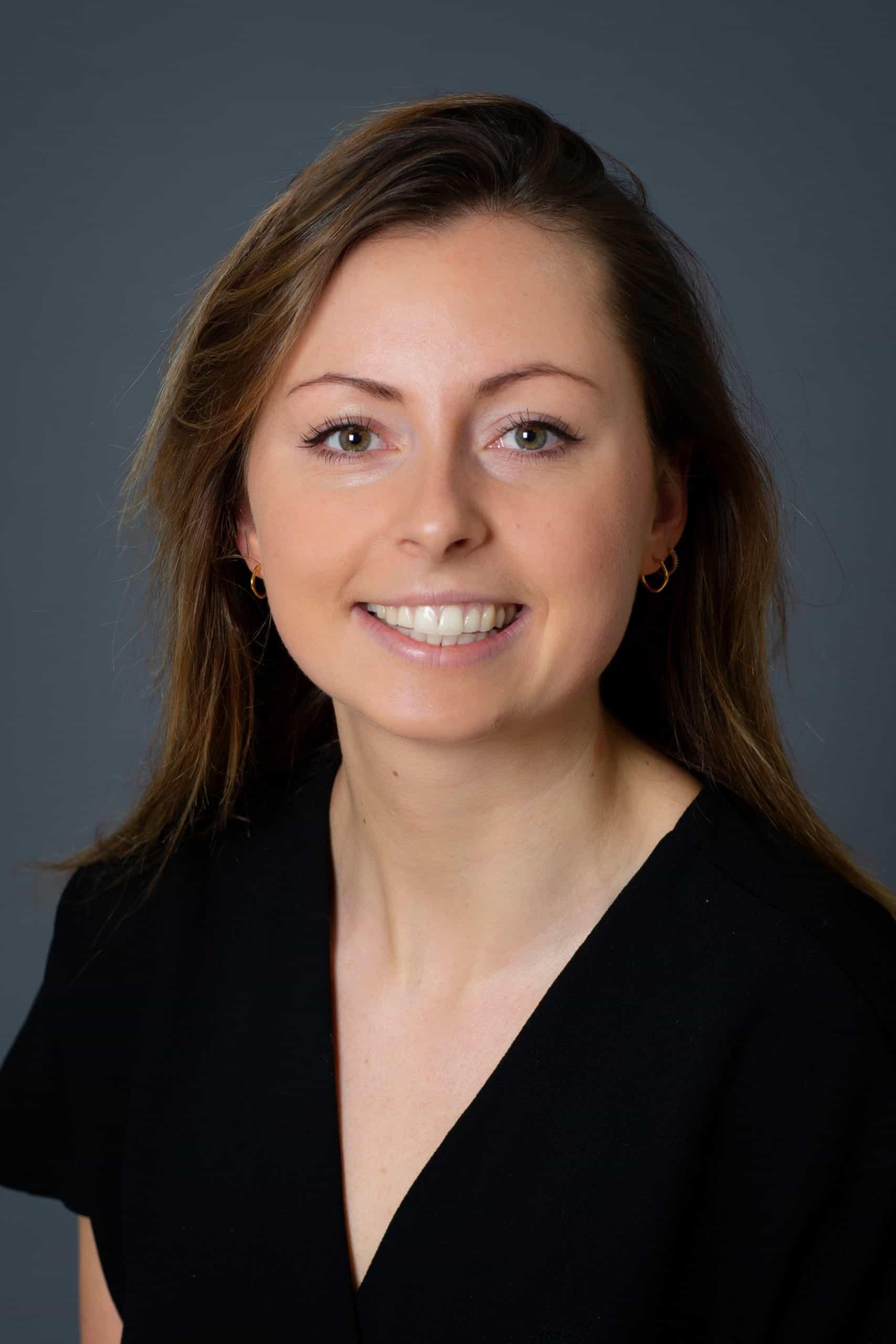 Lauren Falla