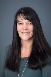 Cheryl Roussel