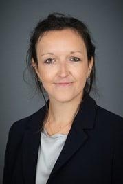 Fran De Garis